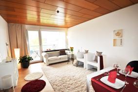 b d. Black Bedroom Furniture Sets. Home Design Ideas